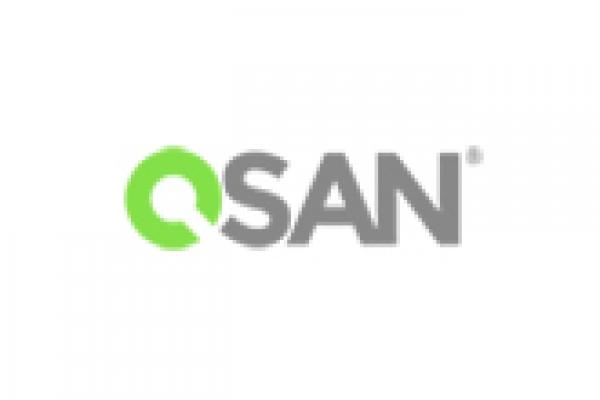 qsan109E617E-7150-2BC6-EFEB-A01A0569C7C8.jpg
