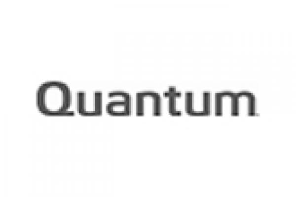 quantum0BD12237-8E44-9620-9596-EFA4B188CC3B.jpg