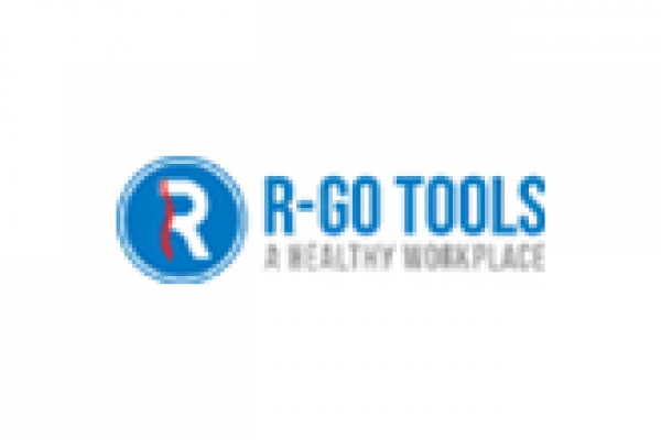 r-gotools3A5C3B3A-085C-D963-915C-3B9909028A22.jpg