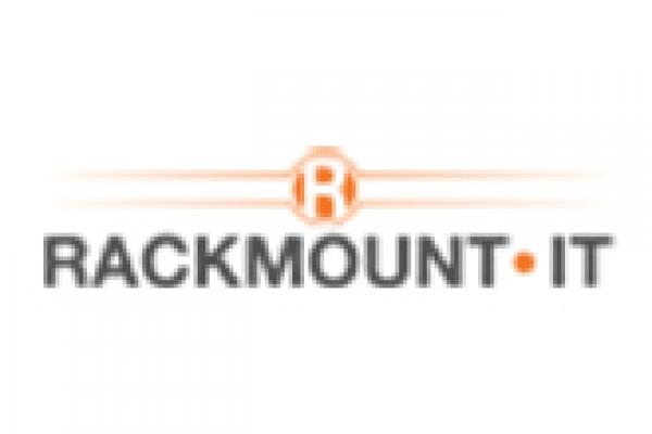 rackmountit7516EB2F-20E0-1F6B-CA03-E8A77B304DB7.jpg