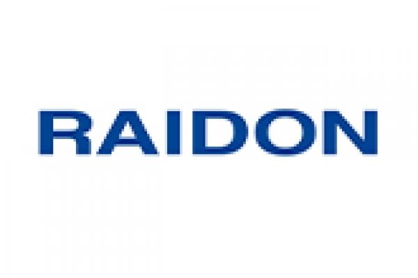 raidon39719FE8-D1A9-9B32-D74F-E5B66E6783C2.jpg