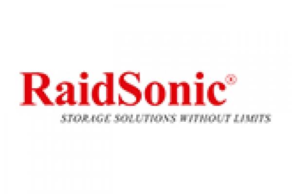 raidsonie20495613-7C25-2D8F-CA25-317CEF78B014.jpg