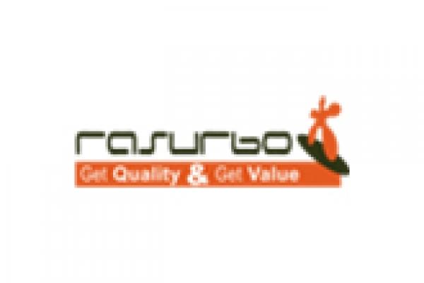 rasurbo1555FD4E-B0DD-D5A4-1B1F-A36EA5907092.jpg
