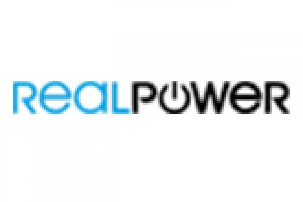 realpower0C88C967-4570-0962-BD49-ECE2753D6732.jpg