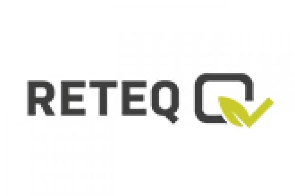 reteqC3BC1FC7-94FC-5DC4-C755-C14F2380A0EC.jpg