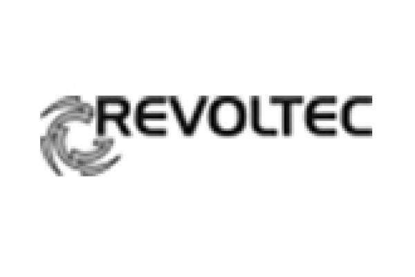 revoltec3B59E21F-C0E2-42A8-8E45-A7CF14F4BAA1.jpg