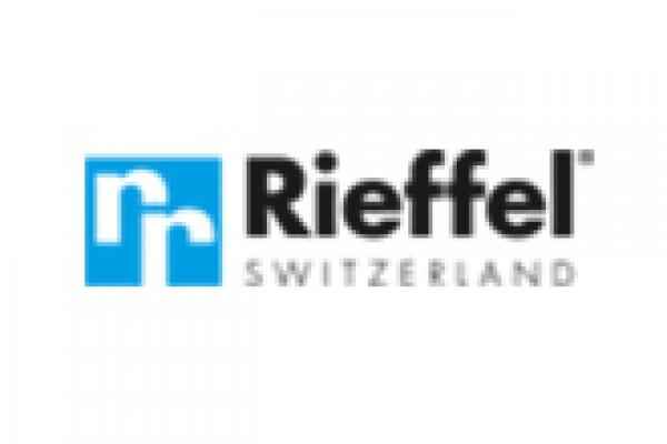 rieffel482352BD-C339-8884-DB68-E34E8FD50D29.jpg