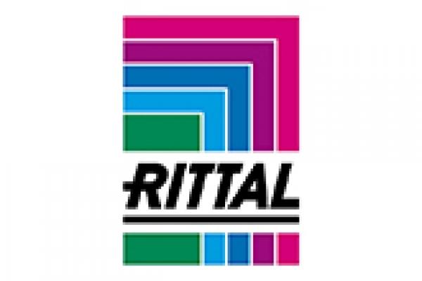 rittal75454EFB-B6A4-1E2B-974C-0FDBC0947E9A.jpg