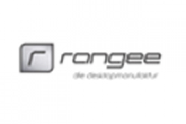 rongee5A6397F1-F49A-3617-D492-1E90783936A2.jpg