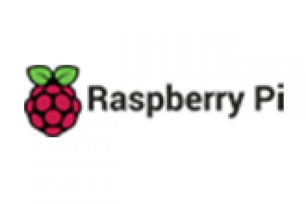 rospberrypi1E69E355-BA2B-4A1C-7475-83F57C9A39AF.jpg