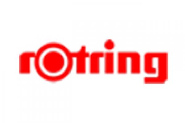 rotring70ECEC3C-BC63-C877-6134-23B4D22811A6.jpg