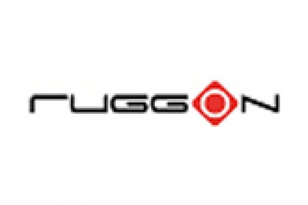 ruggon82A41BEF-B447-6B3D-4E91-3618E12CB272.jpg