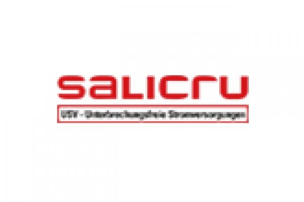salicruB1B51445-51CC-82A0-3E59-D286FCF0671E.jpg