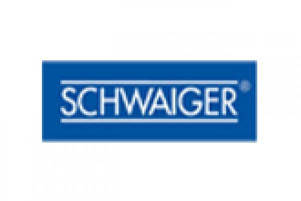 schwaigerC79C66E7-02D7-2920-7875-78412B1D7DEE.jpg