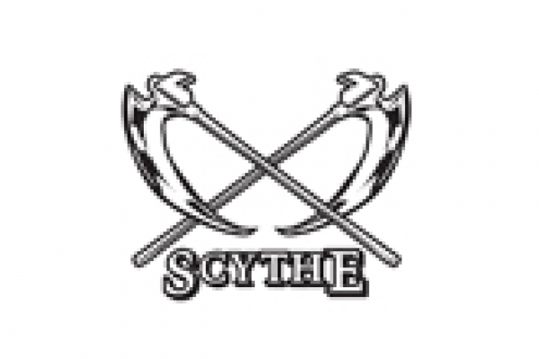 scythe2593D6A5-5E32-BC1B-16AE-10F520BC4124.jpg