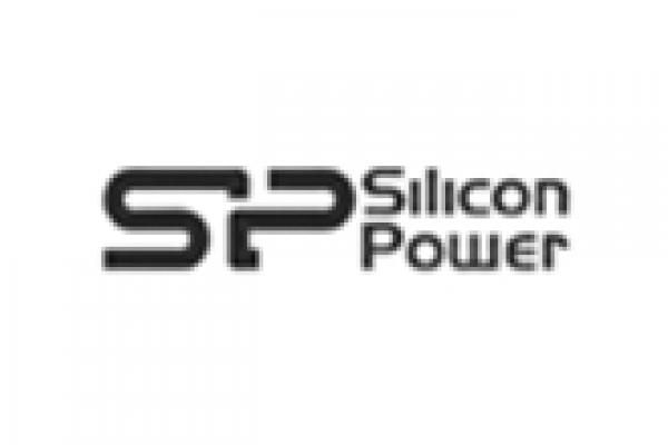 siliconpower49A20144-2DEA-88B8-D48F-3F583B386ACA.jpg