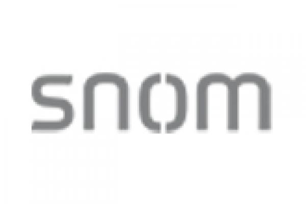 snom63ADA042-8AC3-1E82-7E33-8D2E951B1AC8.jpg
