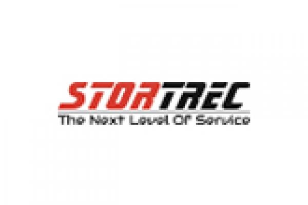 sportecF577D38D-7F6B-06DE-E467-B2C2A0310237.jpg