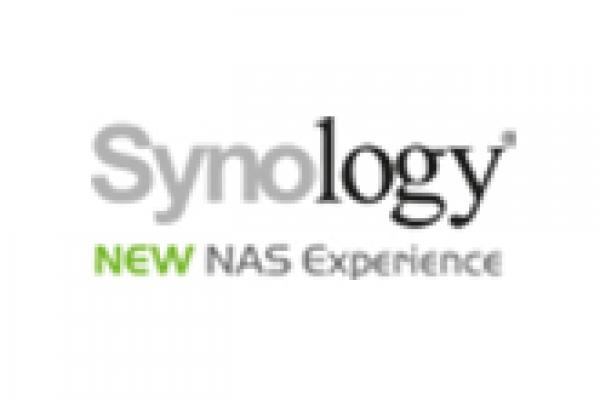 synology255EC52B-BB1A-8BF2-8535-C9FA440925B4.jpg