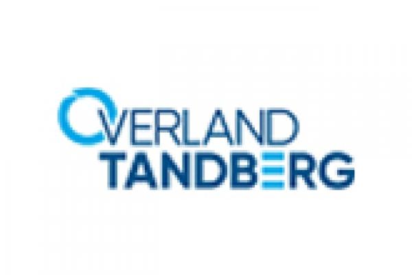 tandberg3FC59A6A-3B55-35DB-F7B7-2E0CC4AB0D06.jpg