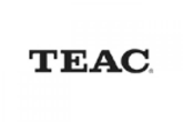 teacFCB237A4-3053-19C5-E8A7-0F36AF41534F.jpg