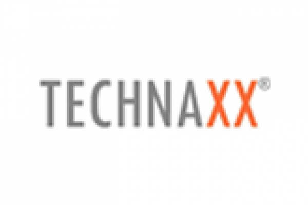 technaxxBBC8DB20-AE2B-8132-6A4C-0FFACB159042.jpg