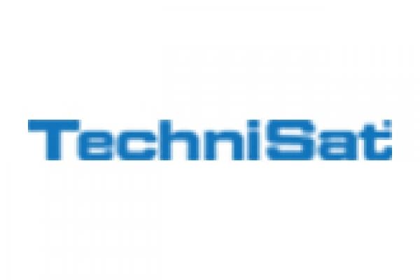 technisat19874CCE-1EF7-7B1A-1E50-00D687010D37.jpg