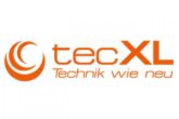 tecxl435EF70D-7255-C0BC-027A-40F2D0CF715E.jpg