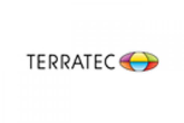 terratec7628B94D-71C7-9B7D-7B98-D201357C45C5.jpg