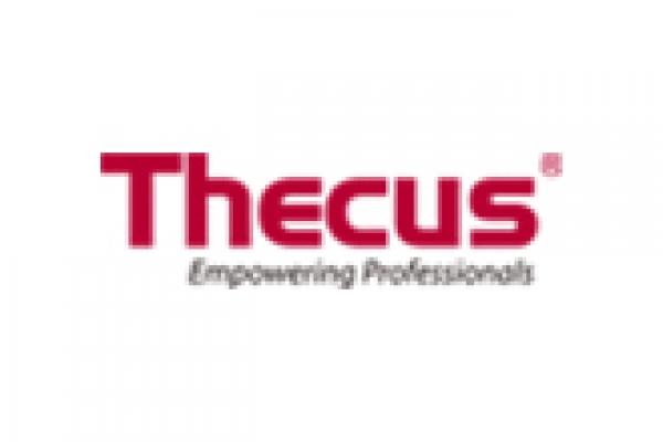 thecus1F7C6B3C-E841-E6B9-D007-F945AFA9E76E.jpg