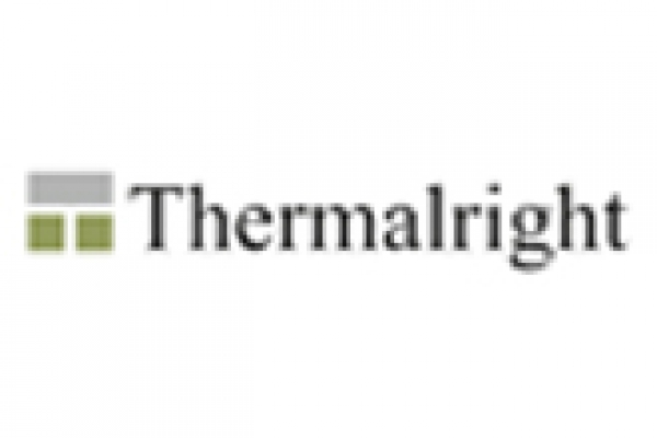 thermalrightEAD1F25F-8F15-6FD9-2B4C-647DFC105FB9.jpg