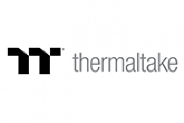 thermaltake3CB7C042-2F06-2D54-C2B2-62FEA8A77C91.jpg
