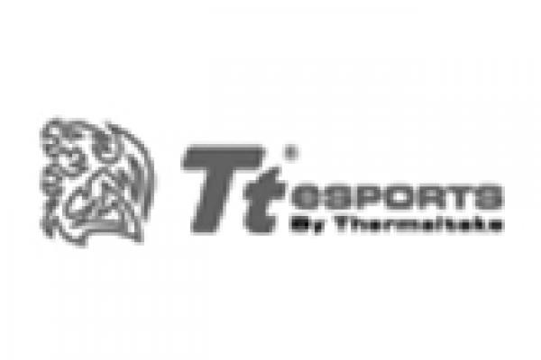 ttesports40E85A5C-BE69-C64B-FF62-AA9C583DBEC8.jpg