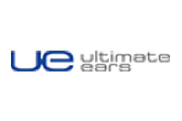 ultimate-ears83F89268-82F8-58A9-8A53-6CA74684654E.jpg
