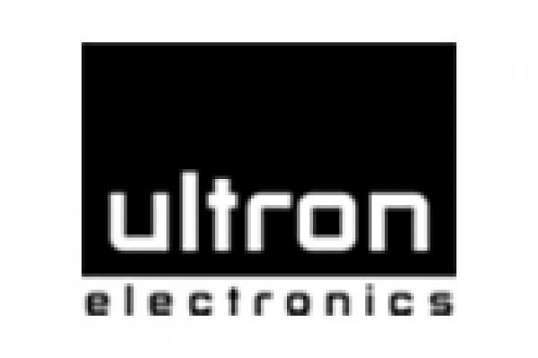 ultron-electronics99236461-776D-3D8E-7E90-9F85D3ADB025.jpg