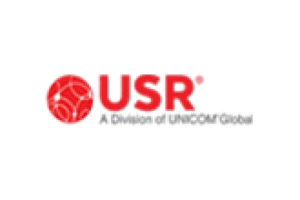 usr608CCDA8-82C4-1E12-CD0B-4F8670B41AEA.jpg