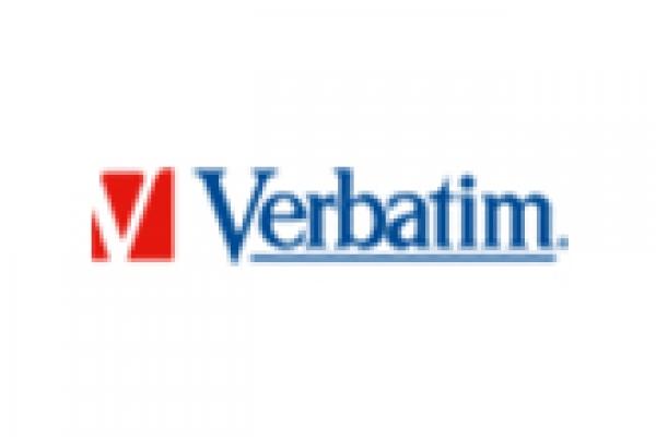 verbatim2C322BA5-5E96-EB19-0406-00009BCF498F.jpg