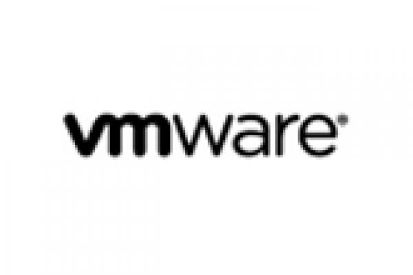 vmware9F1D0F6A-CE3D-2C8D-35C1-7486EC20D68C.jpg