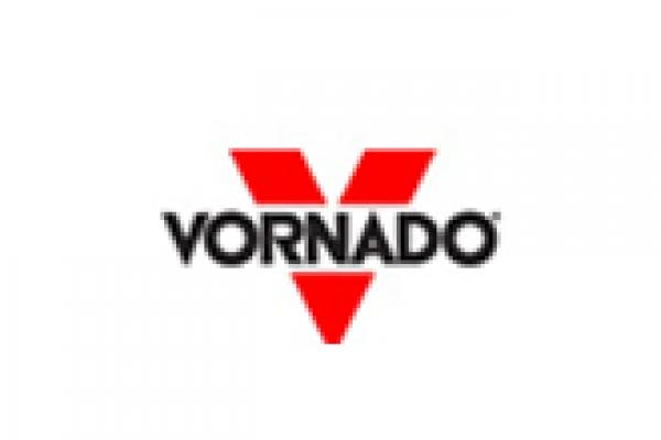 vornado21ACA41E-380F-4E33-EC65-E1F8775E01DE.jpg