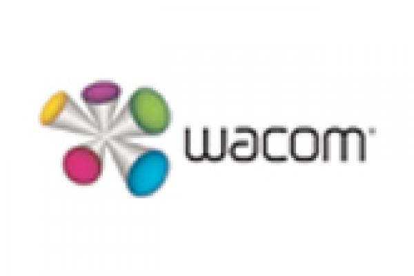 wacom41684E10-36FD-ACD5-7117-0B20B4205767.jpg