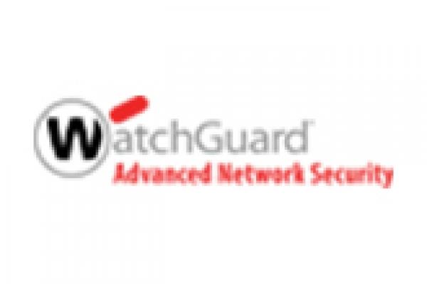 watchguard33154EE9-F8BF-D6CC-525C-3CA2A2B5B0CA.jpg