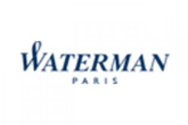 watermanCB9BDDA3-CBB1-16B7-07CB-851F937BBFDC.jpg