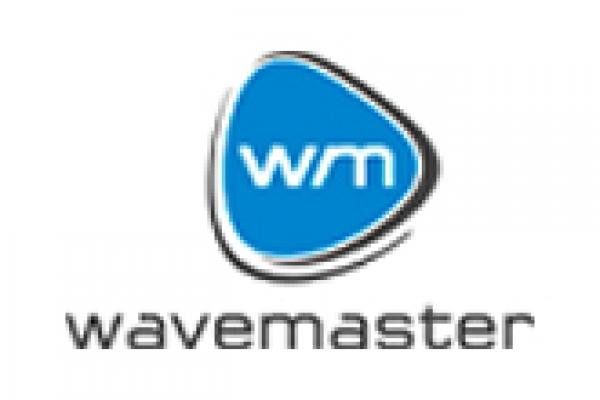 wavemaster171FD564-EB21-FD7E-19C2-5AC10FE06423.jpg