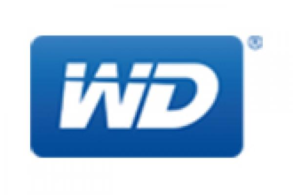 wdCEFCDE26-AB68-2C75-4058-0C349BA62DBE.jpg
