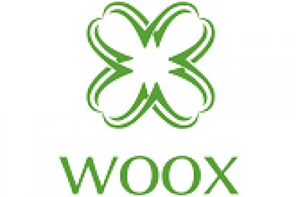 wooxB8A80E5D-5DA6-BFC4-52F4-056CA22137AE.jpg