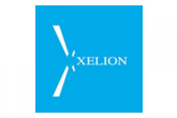 xelion7FEC6B8F-CFFD-FDCB-E86B-248C663D261F.jpg