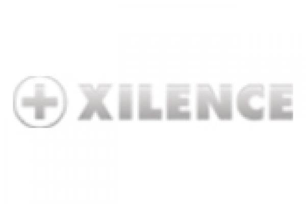 xilenceA48DCEC1-B957-EE31-BCAD-0014A74DB0DB.jpg