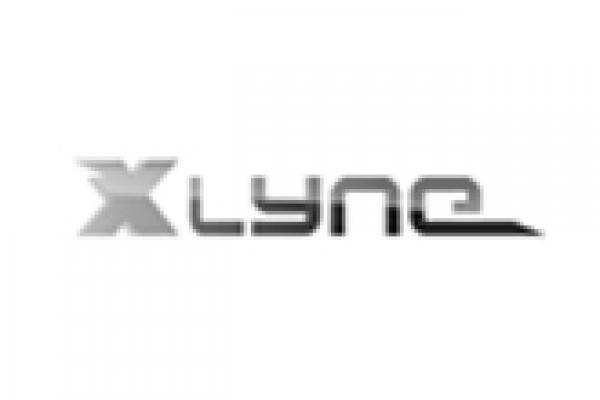 xlyneF1890127-55D8-6567-3775-CD42D6311ACA.jpg