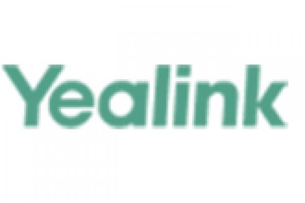 yealinkD85937B6-9798-C4DF-DD84-AE8C66AE724A.jpg