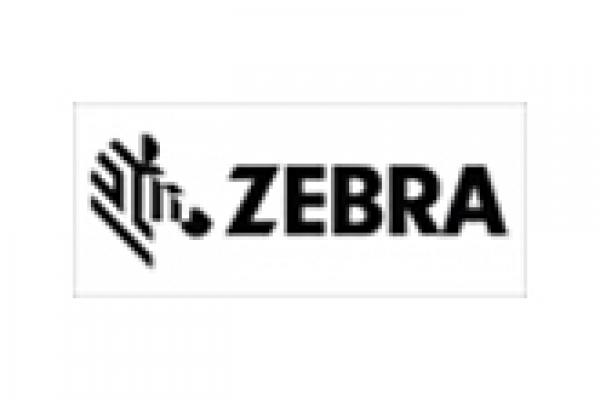 zebraDEE4E086-1D0E-D4C5-3A02-655D8B914A27.jpg